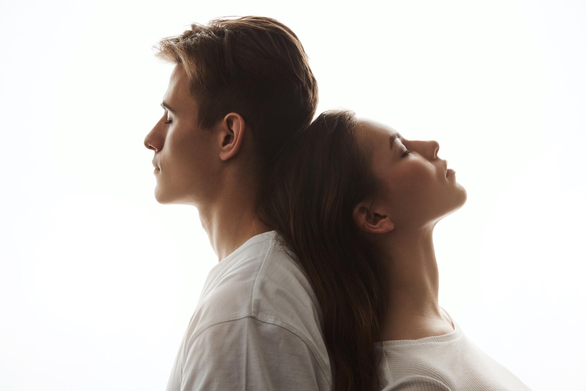 ¿Cómo construimos nuestras relaciones afectivas?👪 La Teoría del Apego✔️